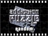 Пазлы Addiction Puzzle